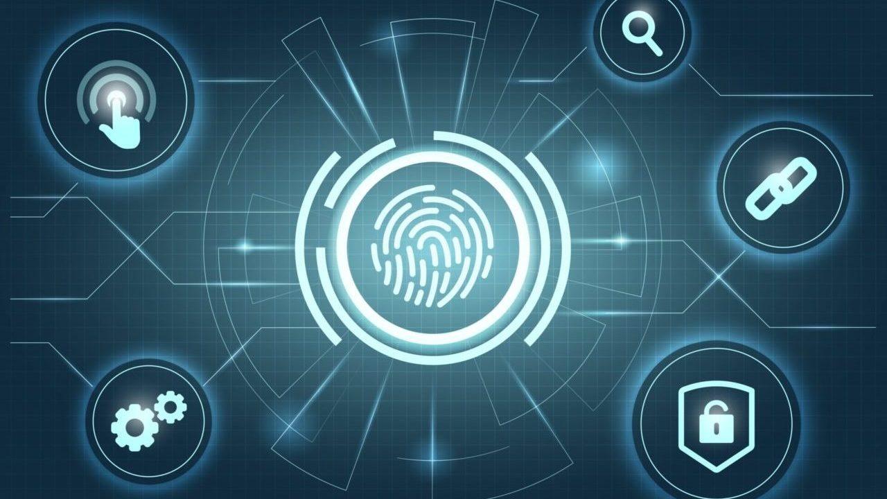 Jak fungují inteligentní bezpečnostní dveře?